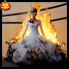 Burning-Bride Buffy *Light Up*